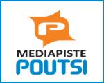 Mediapiste Poutsi